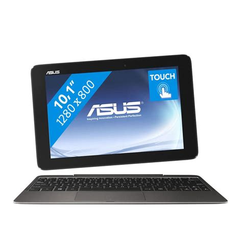 Asus Tablet Ram 2gb asus transformer book t100ha 10 1 quot 2 in 1 laptop tablet