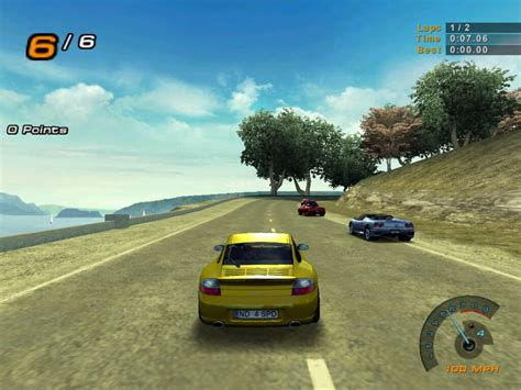 nfs full version free download for pc need for speed hot pursuit 2 free download pc game full