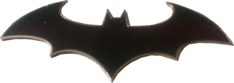 Kids Kitchen Knives buy batman arkham origins metallic batarang black 150
