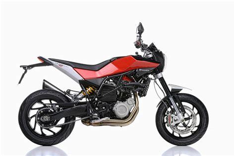 Motorrad Zubehör Black Friday by 2013 Husqvarna Nuda900r Abs2