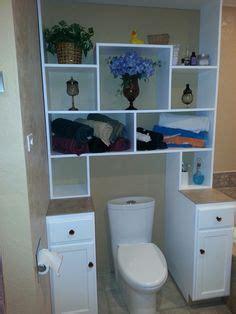 diy small bathroom ideas bathroom ideas on bathroom storage bathroom