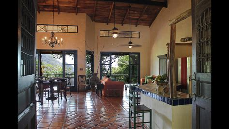 la casa sonno in vendita la villa nella giungla costa rica di mel gibson