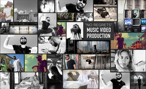 all around the house music video music video production will weyer