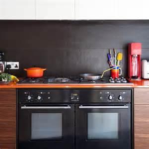 kitchen tiled splashback ideas kitchen splashback design ideas h g living beautifully