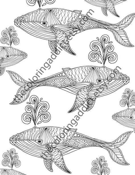 nautical mandala coloring pages 353 best images about art on pinterest gel pens dragon