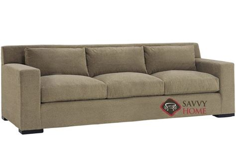 industries sofa where to buy corvo fabric living room sofa by lazar industries is fully