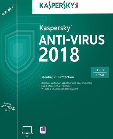 how to get full version antivirus for free kaspersky internet security 2018 cracked it support