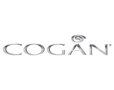 cogan frames frame design reviews