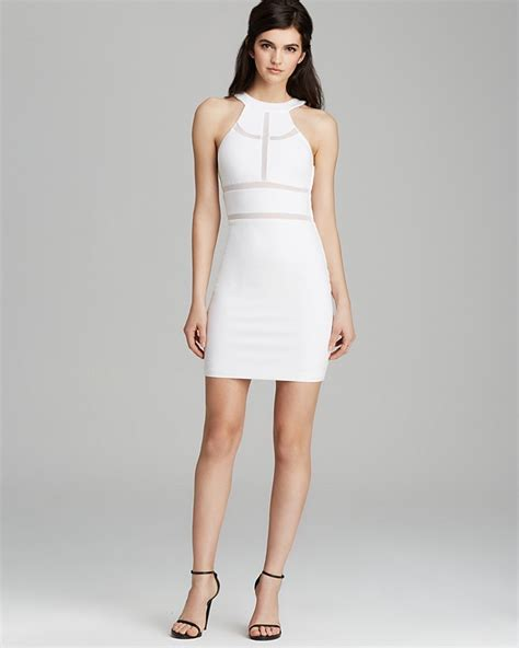 Guess Dress Bodycon 301 moved permanently