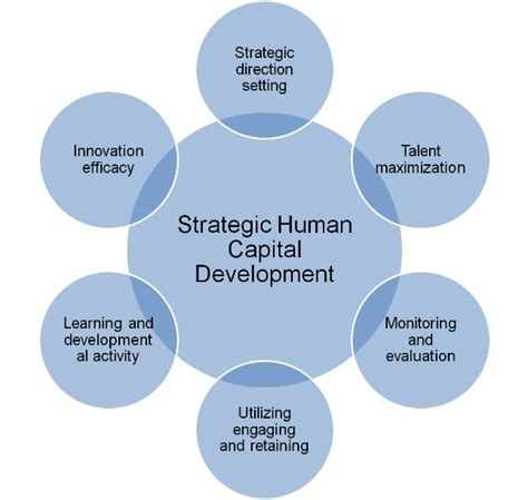 successful hiring for financial planners the human capital advantage books human capital management strategic approach to