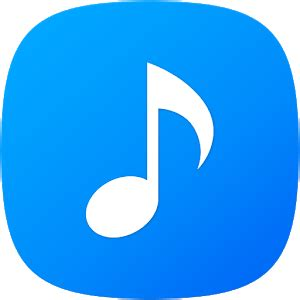 samsung music android apps on google play