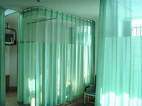 hospital curtains hospital curtain bangalore hospital curtain india