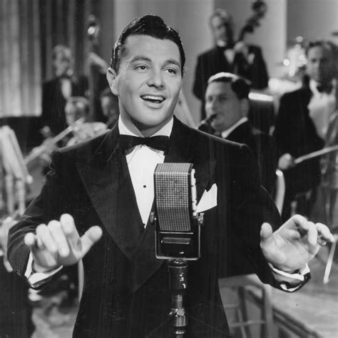 Tony Martin, Debonair Pop Baritone, Dies at 98   NYTimes.com