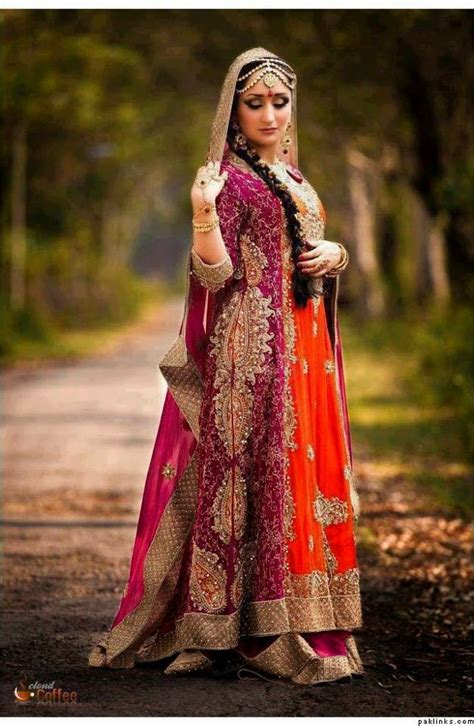 new pattern dress indian new pakistani dress patterns fashion name
