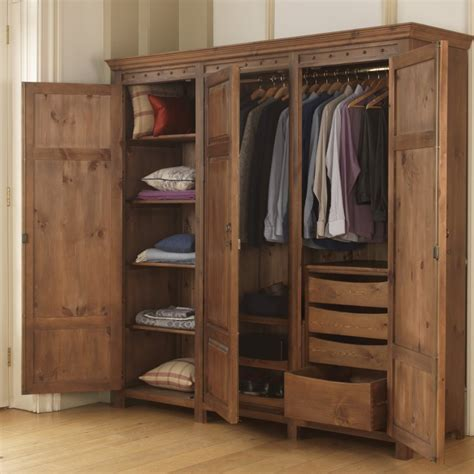 Wardrobe Configuration by Designing Your Wardrobe Configuration Revival Beds