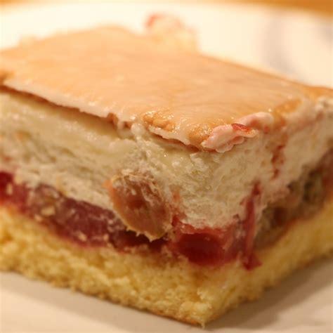 kuchen mit puddingpulver butterkeks kuchen mit stachelbeeren