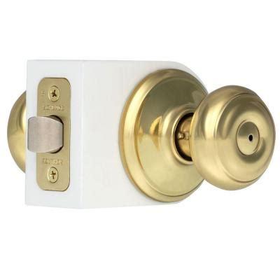 schlage bedroom door lock schlage bedroom door lock 28 images shop schlage camelot satin nickel single lock
