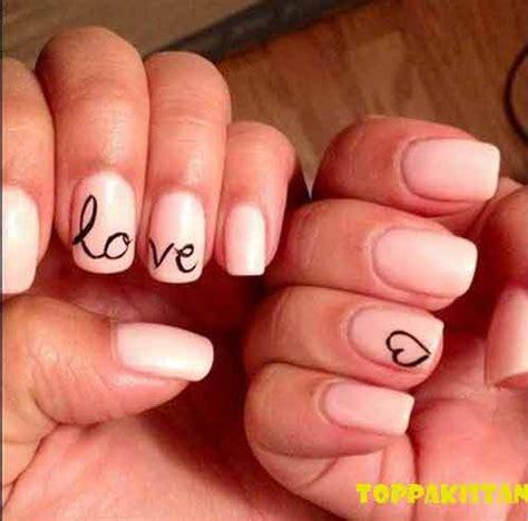 pattern gel nails gel nail art designs step by step gel nail designs gallery