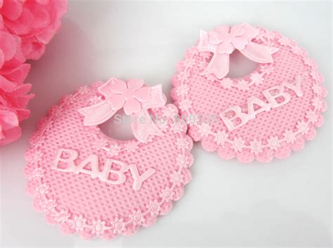wholesale baby shower favors buy wholesale baby shower favors from china baby