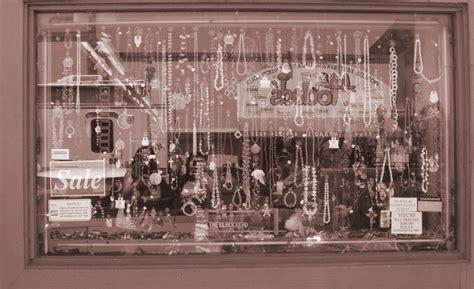 bead shops in san diego vin de syrah wine bar in downtown san diego