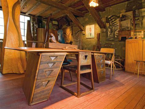 expressionism  furniture design