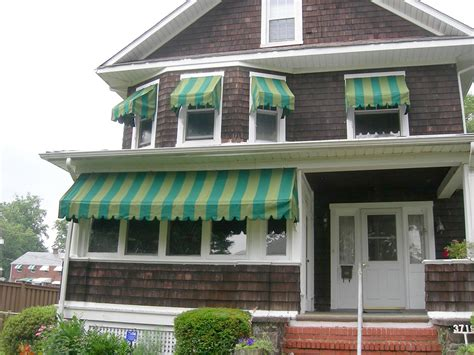 patio canvas awnings canvas awnings home design insight