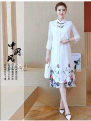 Baju Imlek Jogja toko baju wanita dress korea cantik dress pesta model terbaru