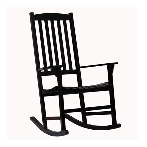 composite rocking chairs shop boston loft furnishings carolina black eucalyptus