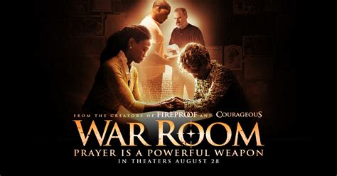 room war called to be givers not guardians s