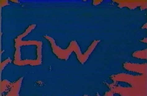 episode  muppet wiki