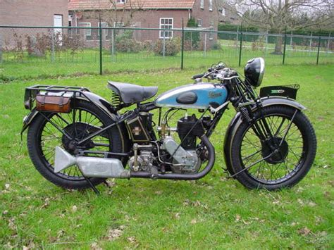 Hs Motorrad by Terrot Classic Motorcycles Classic Motorbikes