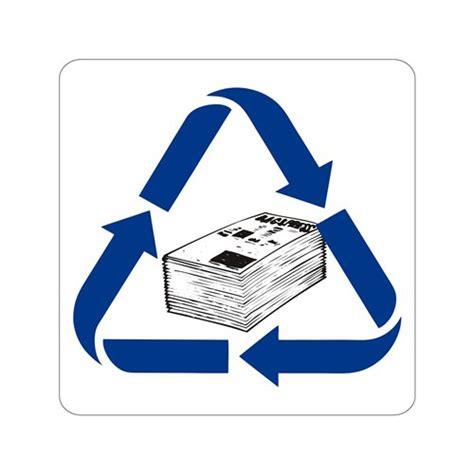 Aufkleber Entfernen Karton by Aufkleber F 252 R M 252 Lltrennung Papier Aj Produkte 214 Sterreich