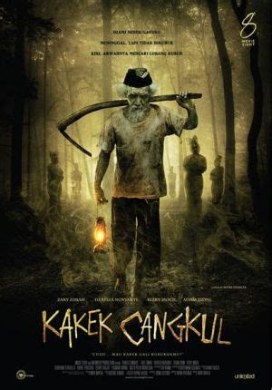 film hantu wc the movie kakek cangkul