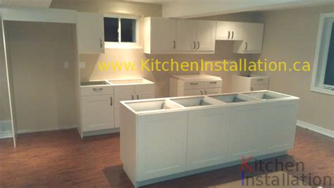 ikea kitchen island installation ikea kitchen installers ikea kitchen assembly