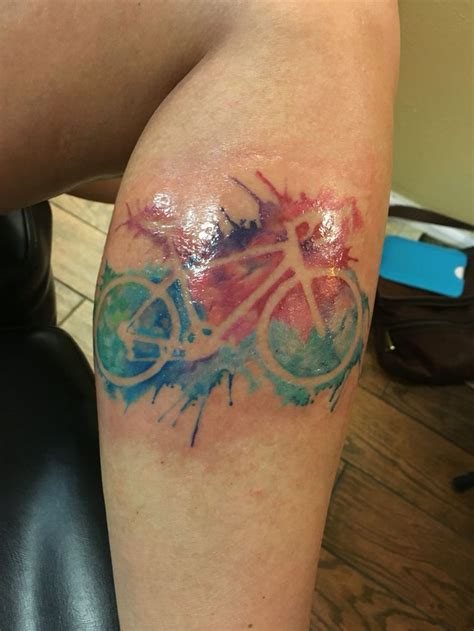 eric tattoo the 25 best ideas about bicycle on