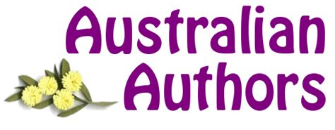 australian picture book authors book bites favourite australian authors general fiction