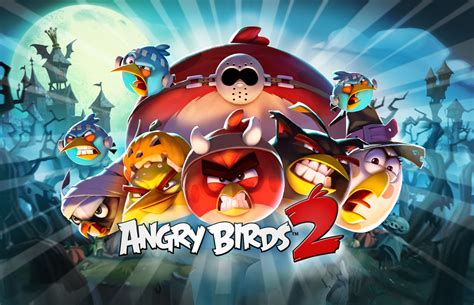 angry on a a angry angry birds