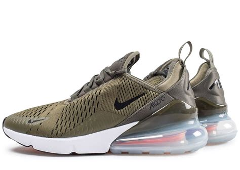 New Sport Nike For K13 nike air max 270 medium olive chaussures homme chausport