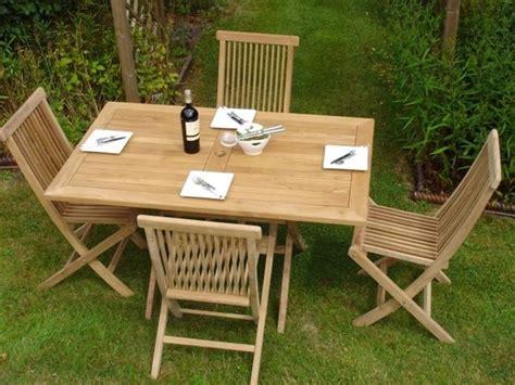 tavoli da terrazzo pieghevoli tavoli da giardino pieghevoli tavoli da giardino