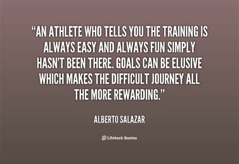 quotes about athletic trainers inspirational quotes for athletes training quotesgram