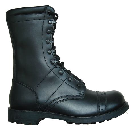 cheap army boots for world cheap boots