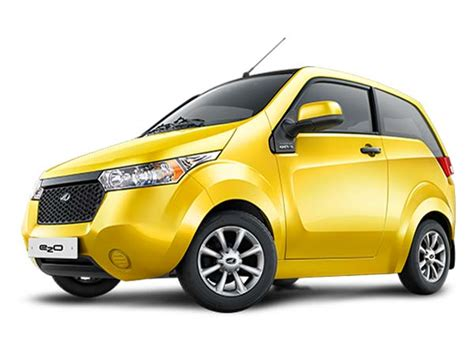 mahindra e2o sales mahindra stops e2o sales in the uk drivespark