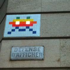 Bathroom Graffiti 16eme Pa 1042 Vitry Sur Seine 50pts Space