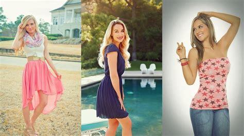 Youtube Moda 2016 | ropa de moda para mujeres 2016 youtube