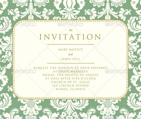 Wedding Invitation Card Letter Yearly Invitation Letter For Iftar 187 Tinkytyler Org Stock Photos Graphics