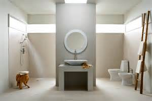 Wheelchair Accessible Bathroom Sink » Home Design