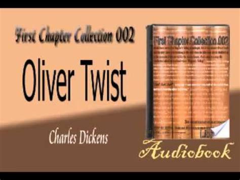 book report oliver twist book review oliver twist by charles dickens hostzin