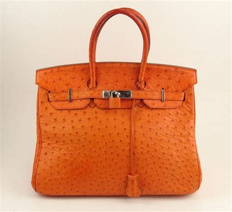 Fergie Rocks The Birkin Purse by 7 Best My Ultimate Zara Sale Purchases Images On