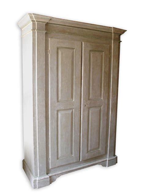 armadio bianco stile provenzale mobili in stile provenzale lavori eseguiti dalla