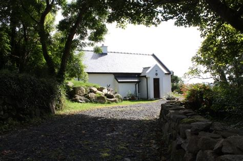 Cottage Restoration Ireland by 89 Best Images About Completed Projects On